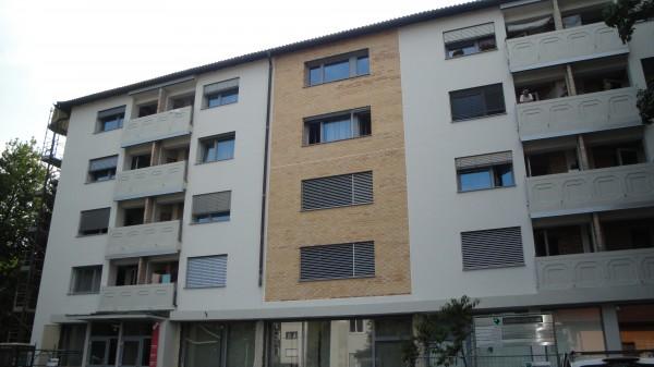 Gorazdova 10, Ljubljana