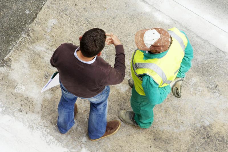 GHS-Gradbeni-Nadzor